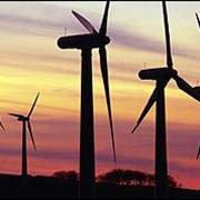 Внедрение энергосохраняющих технологий фото