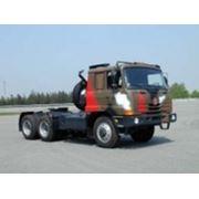 TATRA T 815 - 290N3T 38.300.6x6.2R/371 фото