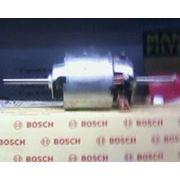 Мотор отопителя BOSCH 0130111130 фото