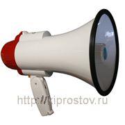 Мегафон, громкоговоритель AR-1002 фото