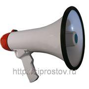 Мегафон, громкоговоритель AR-1501R фото