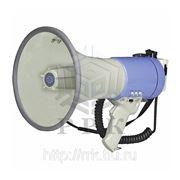 Электромегафон ER 66 SDR фото