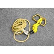Комплект спасательного снаряжения (КСС) «Слип-эвакуатор» модель «Компакт» фото