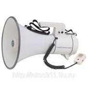 Мегафон ER-67, 40 Вт фото