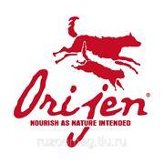 Корма Orijen (Канада) с доставкой фото