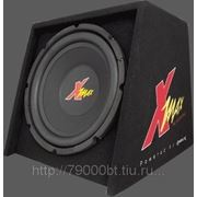 HELIX Xmax 250A фото