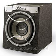 Kicx ICQ-250BA фото