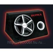 SUPRA SRD-301A фото