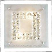 Светильник Sonex Sirius настенно-потолочный фото