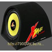 HELIX Xmax 300A фото