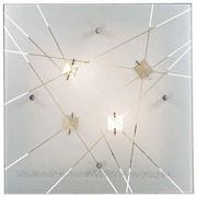Светильник Sonex OPELI настенно-потолочный