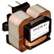 Трансформаторы питания типа ТП (1-350Вт) ГОСТ 14233-84 фото