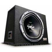 SONY XS-GTX121LC. фото