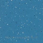 Каучуковое покрытие Granito G 342 фото