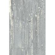 Каучуковое покрытие Artigo Mulrifloor Nd Nat M02 Stone фото