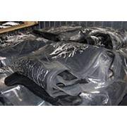 Смесь резиновая каландрованная ГХ2566 в Иркутске фото