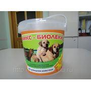 Премикс - Биолеккс для Собак и Кошек (600 г.) (сут.нор. 1г.-1руб.) фото
