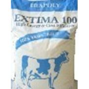"""Защищённый жир """"EXTIMA 100"""" фото"""
