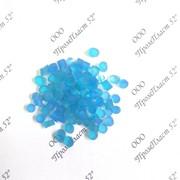 ПВХ пластикат - гранула фото