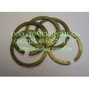 Кольцо 50 9263.007 1656 гост 13940-68 фото