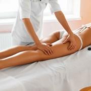 Курсы Антицеллюлитного массажа фото