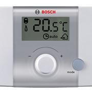 Регулятор комнатный Bosch FR 10 фото