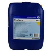 Oxofoam (VF5) фото
