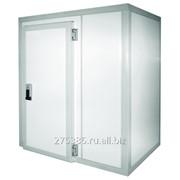 Камера холодильная КХН-6,61 фото