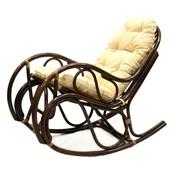 Кресло-качалка 05/04 фото