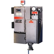 Спектрофотометрический анализатор для хвостового газа установки Клауса, модель 880-NSL фото