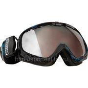 Очки горнолыжные Rossignol ALIAS BLACK 2012