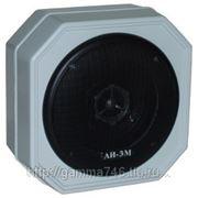 Аудиоизлучатель АИ-3М фото