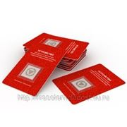 Защита от воздействия электронных приборов фото