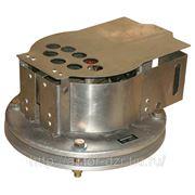 Клапан избыточного давления КИДМ-100, КИДМ-150, КИДМ-200, КИДМ-300 фото