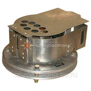 Клапан избыточного давления КИДМ-100 фото