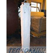 Огнезащитная краска для металла ВУП-2 фото