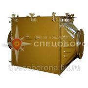 Предфильтр ПФ-500 фото