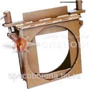 Коробка УЗ-3 фото