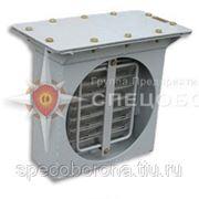 Коробка МЗ-2 фото
