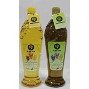 Виноградное масло косметическое. Масло из виноградных косточек ТМ Олео Вита. Производитель.