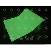 Пленка фотолюминесцентная для ламинации ФП-24 фото