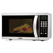 Микроволновая печь VITEK VT-1683 фото