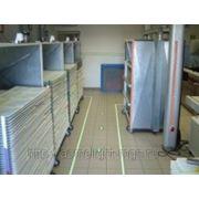 Фотолюминесцентная краска Acmelight FES фото
