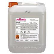 Vinox средство для удаления кальциевых и жировых отложений, 10L фото