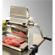 Тендерайзер Kitchen Robot KR-SH-3 фото