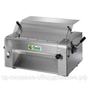 Тестораскаточная машина FIMAR SI/520 (тестораскатка) фото