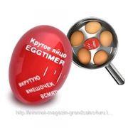 Индикатор для варки яиц фото