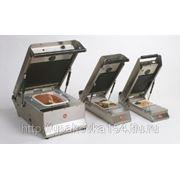 Ручные запайщики КТ -НВ-4 НВ-3 фото