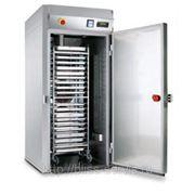 Шкаф шоковой заморозки ISR201R Angelo Po фото