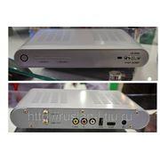 Триколор Full HD Цена HD ресивера 8306 фото